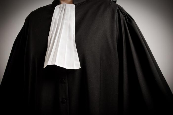 Les avocats en grève pour l'aide juridictionnelle