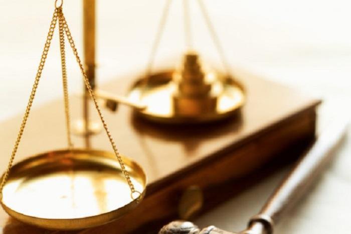 Les avocats toujours mobilisés
