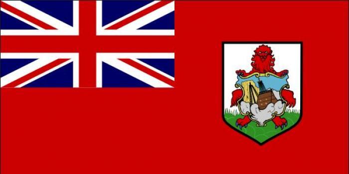 Les Bermudes font machine arrière sur le mariage homosexuel