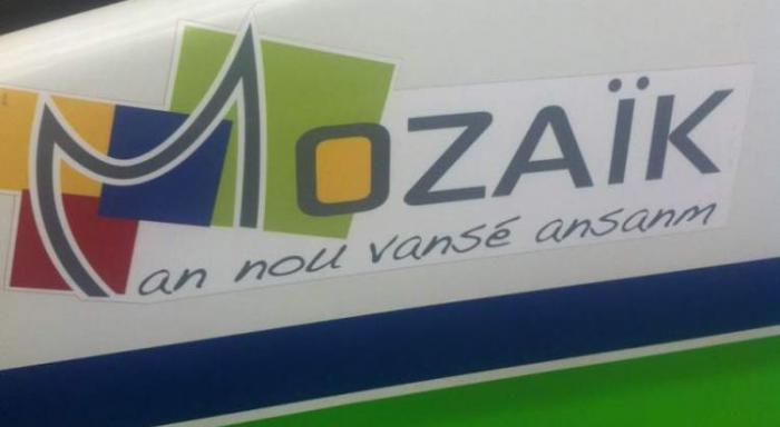 Les bus roulent à nouveau sur le réseau Mozaïk