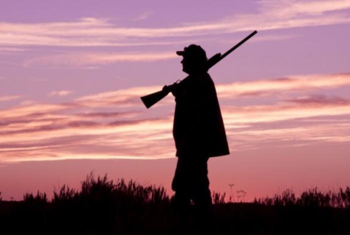 Les chasseurs vont devoir prendre leur mal en patience