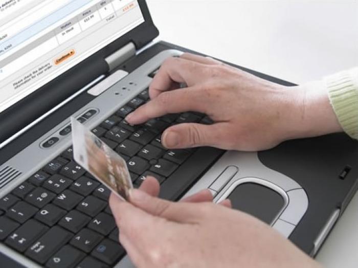 Les clients de plus en plus nombreux à faire leurs achats sur internet
