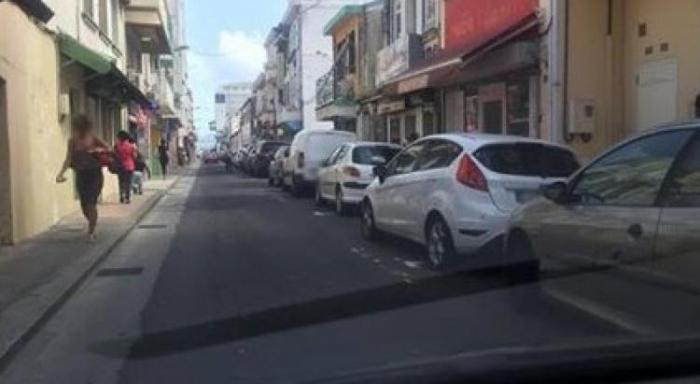 Les communes peinent à appliquer la nouvelle organisation du stationnement