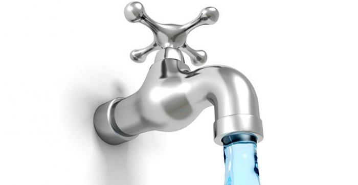 Les coupures d'eau devraient s'intensifier