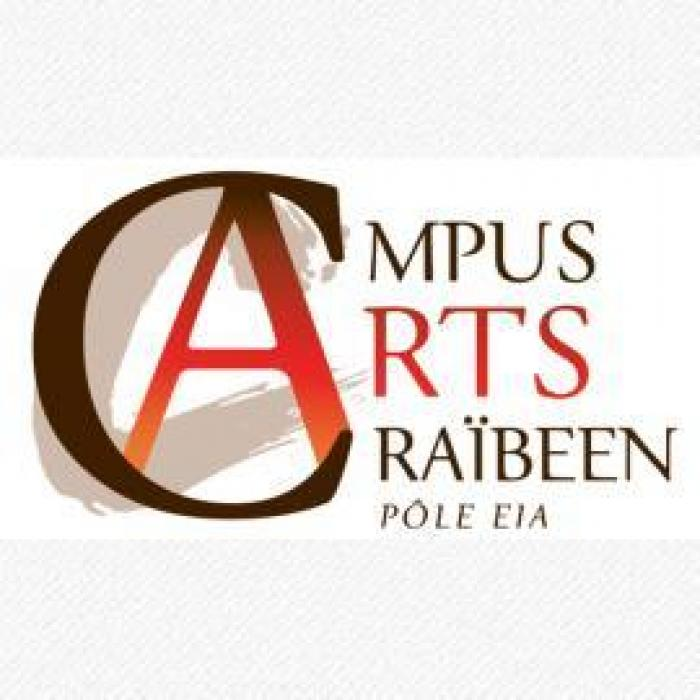 Les cours ont repris au Campus Caribéen des Arts