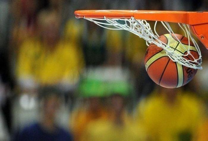Les demi-finales des Play Off de basket commencent !