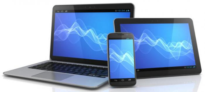 Les deux tiers des français se disent dépendants aux écrans, ordinateurs et tablettes
