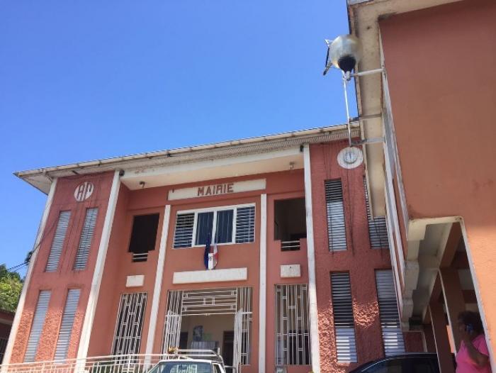 Les démissions en cascades à Fond Saint-Denis engendrent des élections partielles