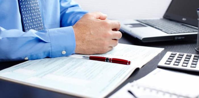 Les députés s'inquiètent pour les contrats aidés