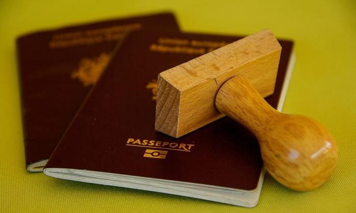 Les douaniers mobilisés contre le manque de moyens en Guadeloupe