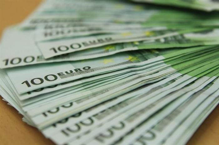 Les frais bancaires augmentent !
