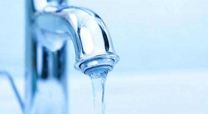 Les guadeloupéens consomment 182 litres d'eau par jour par habitant
