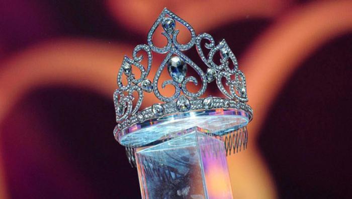 Les inscriptions pour Miss Guadeloupe sont ouvertes