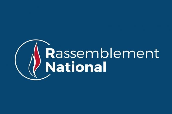 Les jeunes de Marine Le Pen s'organisent en Guadeloupe