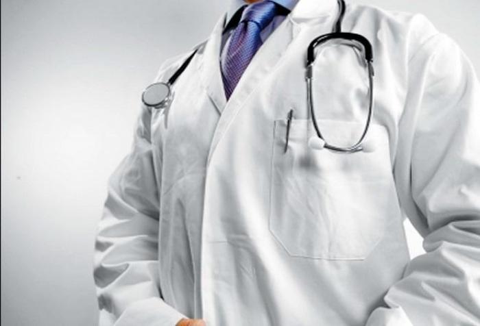 Les médecins libéraux entrent dans la danse