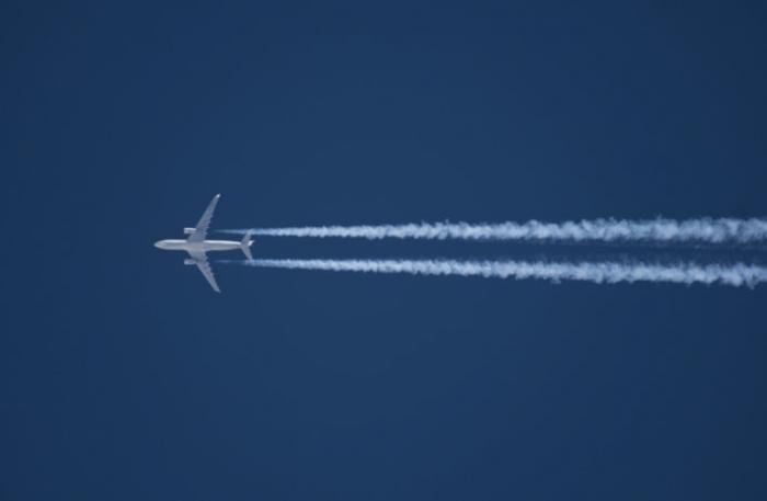 Les métiers de l'aérien s'invitent dans les lycées