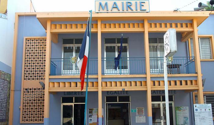 Les municipales de 2020 se préparent dans la commune du Marin