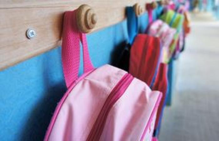 Les écoles de Morne-à-l'eau prêtes à accueillir les élèves