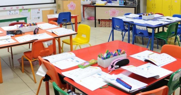 Les écoles vont rouvrir ce mardi à Petit-Bourg