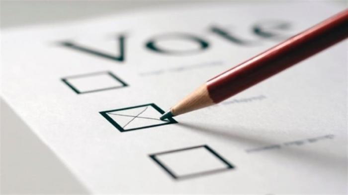 Les élections professionnelles débutent, ce vendredi