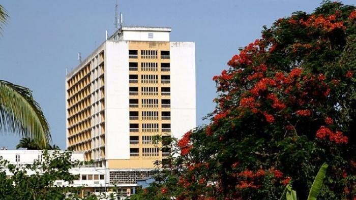Les négociations avancent au Centre hospitalier universitaire de Pointe-à-Pitre