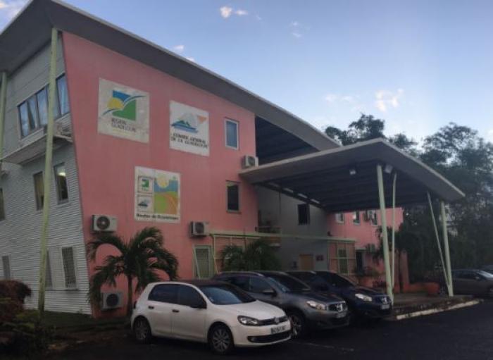 Les négociations à Route de Guadeloupe ont capoté !