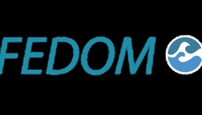 Les paiements à rallonge pour les entreprises inquiètent la FEDOM