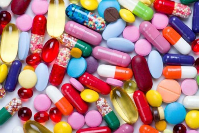 Les personnes âgées sensibilisées à l'utilisation des médicaments