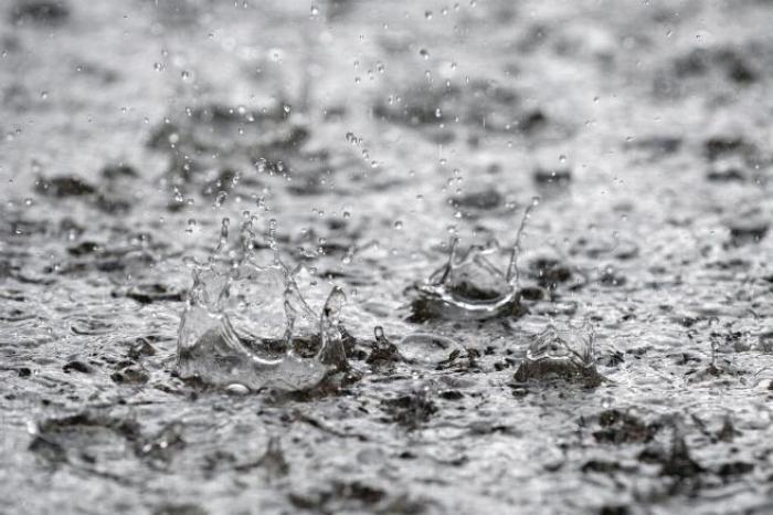 Les pluies provoquent d'importantes inondations