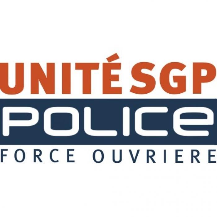 Les policiers réclament une table ronde sur les  violences armées