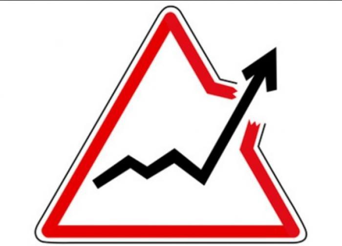 Les prix augmentent en Guadeloupe en mars