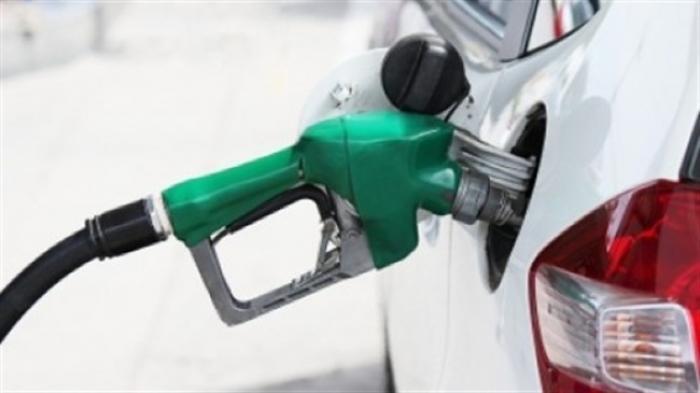 Les prix de l'essence en hausse à partir du 1er avril