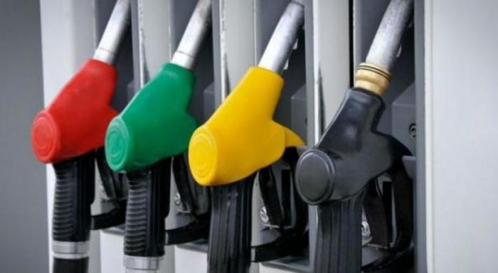 Les prix des carburants en hausse au 1er octobre 2018
