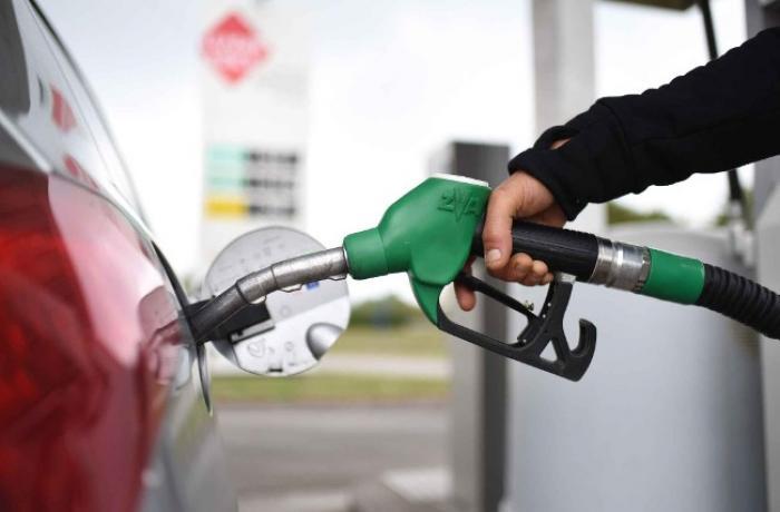 Les prix des carburants en hausse au mois de septembre