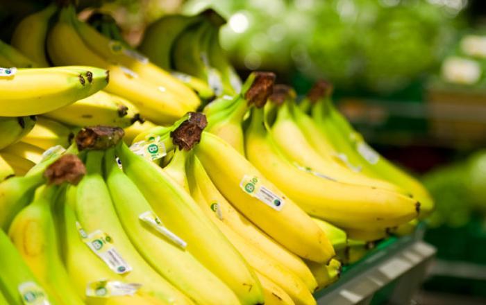 Les producteurs européens de la banane inquiets