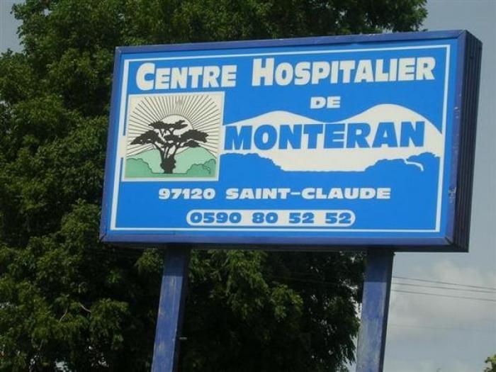 Les psychiatres de Guadeloupe grognent