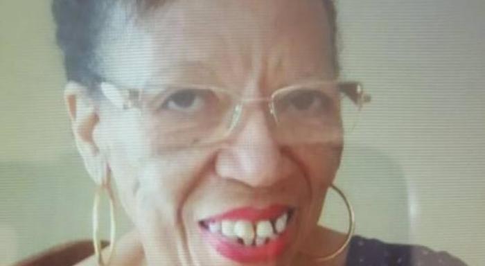 Les recherches pour retrouver Ginette Gaugirard se poursuivent à Trinité