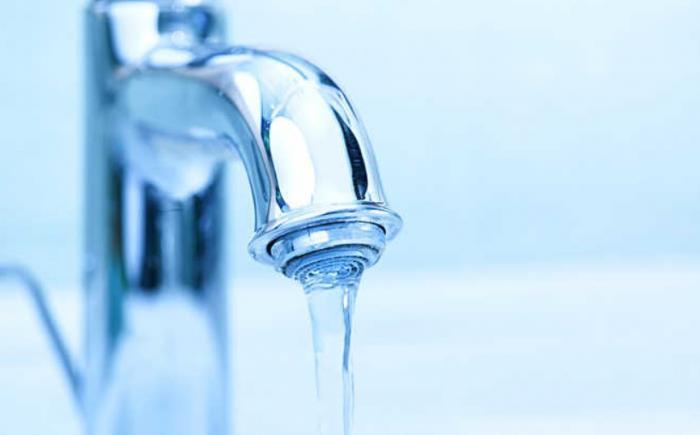 Les restrictions de l'usage de l'eau levées à Baie-Mahault et Petit-Bourg