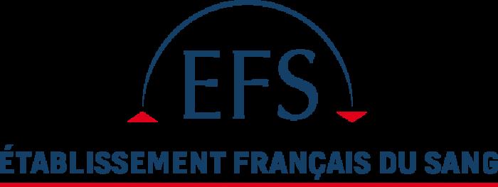 Les réserves de sang de l'EFS s'amenuisent