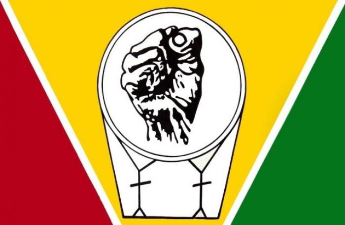 Les résolutions dogmatiques du 15ème congrès de l'UGTG