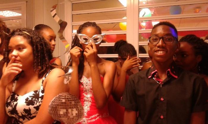 Les soirées étudiantes : un concept de plus en plus répandu en Martinique