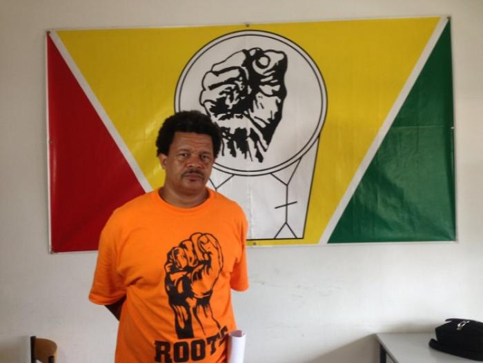 Les syndicats guadeloupéens déclenchent un mouvement social