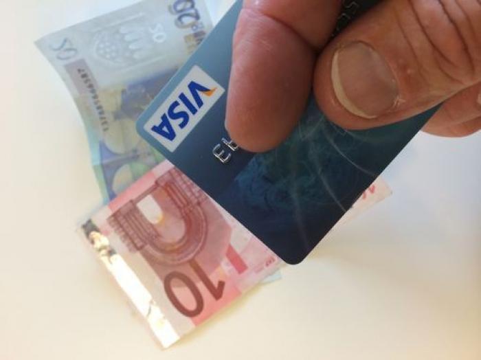 Les tarifs bancaires à l'avantage des consommateurs