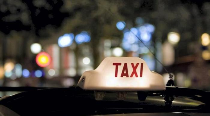 Les taxis obtiennent un renforcement des contrôles
