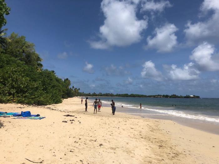 Les vacances à la plage en toute sécurité