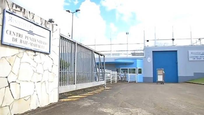 Les vidéos de violence dans les prisons refont surface