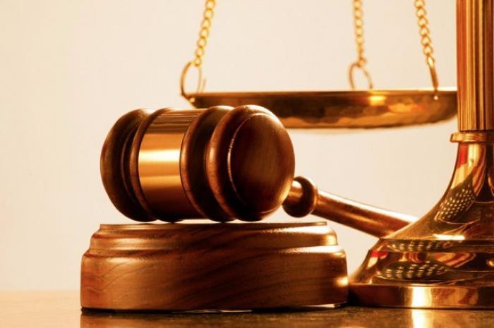 Licenciement de Blaise Aldo à la CASBT: sa demande d'indemnisation rejetée par le TA