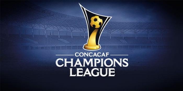 Ligue des champions de la Caraïbes : c'est fini pour le CSM et la Gauloise !