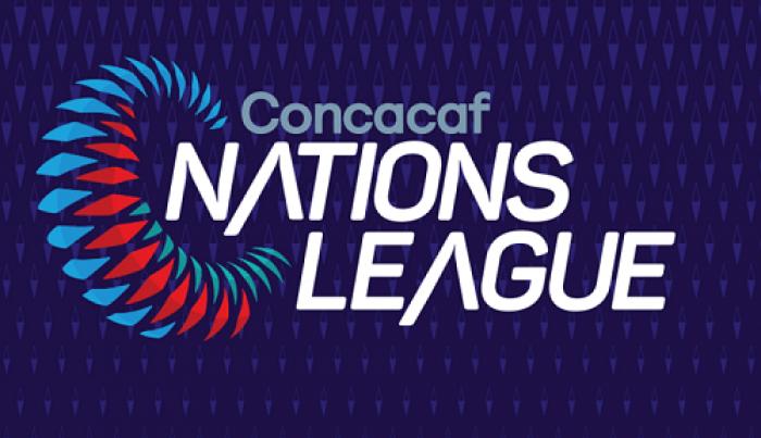 Ligue des Nations de la CONCACAF : la Martinique affronte la Guadeloupe