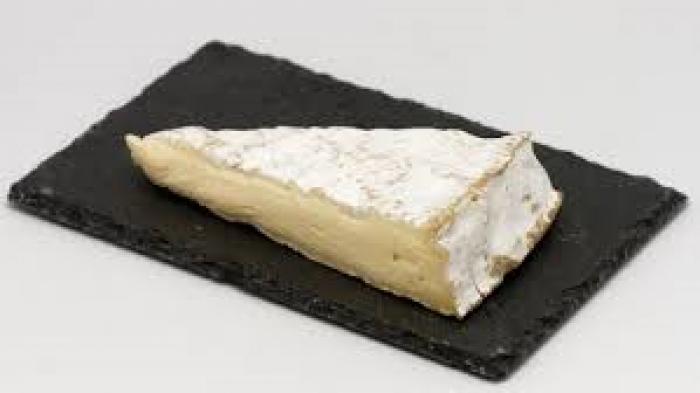 Listériose: alerte sanitaire pour des suspicions sur certains fromages de brie